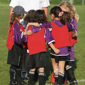 Fußball Mädchen, Fußball Akademie, Eisingen Fußball