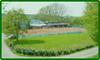 Tennispark, Tennis Eisingen, Fußball Eisingen