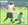 Talentwettbewerb Nöttingen, Fußball Eisingen, Kind Fußball