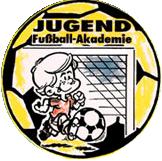 Jugend Fußball Akademie, Fußball Eisingen, Fußball Akademie